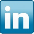 connect professionally on Linkedin